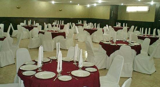 Reuniones y eventos hotel and casino excelsior for Sala clamores proximos eventos